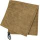 SealLine PT Luxe Body Towel bronze